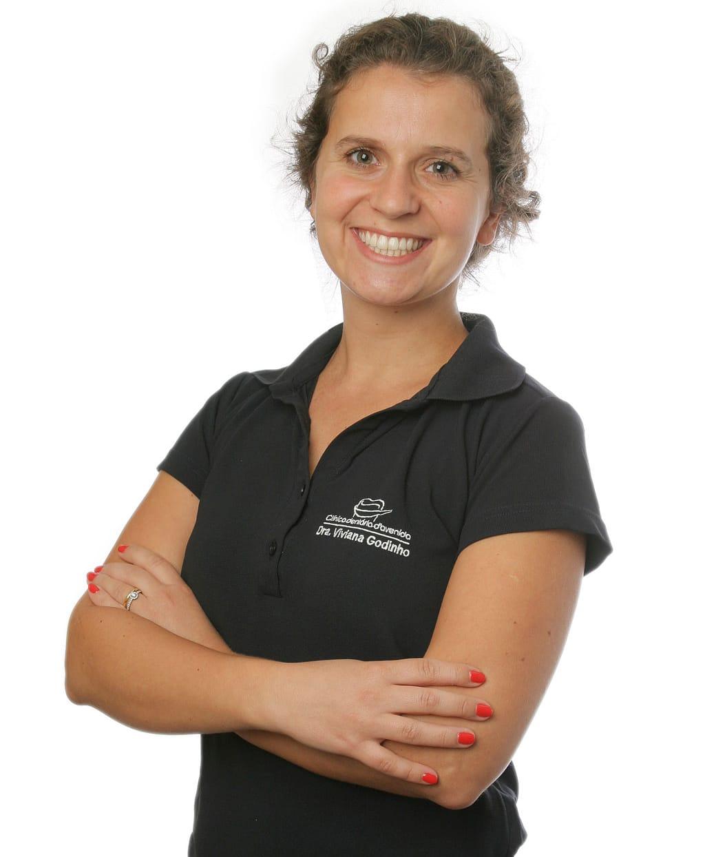 Odontopediatria e Ortodontia