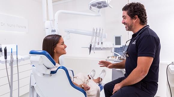 clinica-dentaria