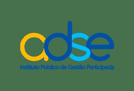 convenções-clinica-da-avenida