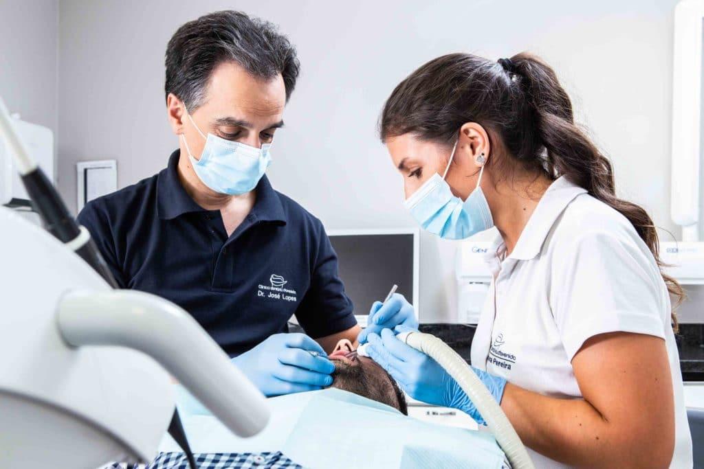 artigos-medicina-dentaria